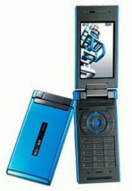 ワンセグ携帯:au W52SA 徹底レ...